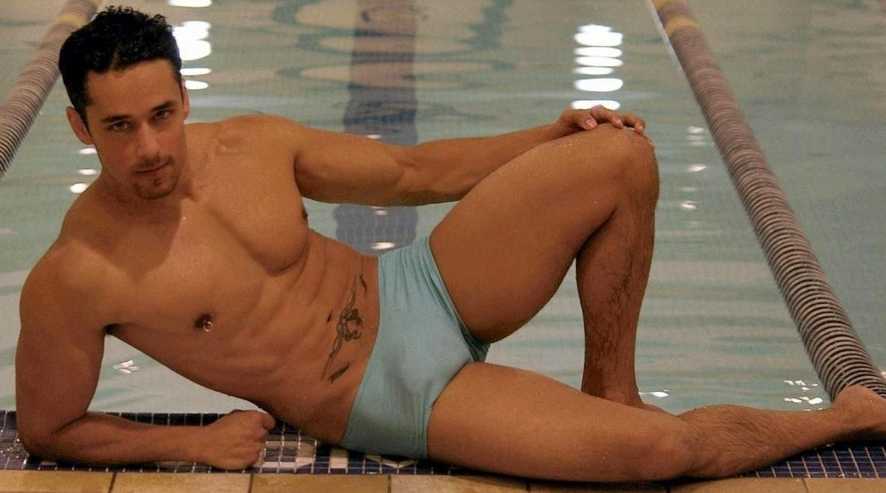 XXX Gay Post - Free Gay Pics and movies